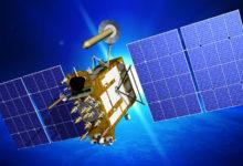 Система ГЛОНАСС возобновила работу в полном составе