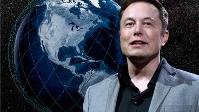 Сломавшиеся спутники Starlink от SpaceX сулят огромные проблемы для космоса