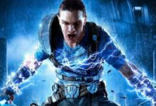Слух: EA и Disney делают Star Wars: The Force Unleashed 3