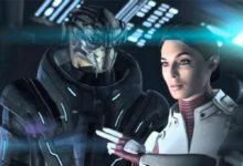 Слух: Mass Effect Remaster всё-таки выйдет 7 ноября