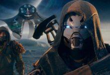 Слух: Microsoft приобрела создателей Destiny