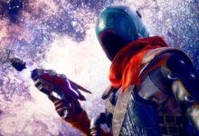 Слух: The Outer Worlds 2 в разработке. Obsidian не сидит без дела