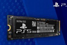 Слух: за 500 Гб дополнительного места для PS5 попросят $115
