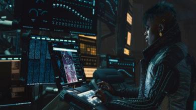 Слухи: в мае 2019 года Cyberpunk 2077 находилась лишь в состоянии «альфы», и с тех пор сотрудники CDPR перерабатывали