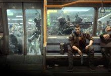 СМИ: часть команды Cyberpunk 2077 работает по 16 часов в день с мая 2019 года