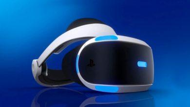 СМИ: PlayStation 5 осталась без полноценной поддержки PS VR