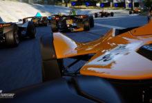 «Сногсшибательная графика», 4K и 60 кадров/с: новые детали Gran Turismo 7 с официального сайта PlayStation