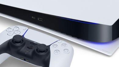 Sony начала рассылать PlayStation 5 журналистам