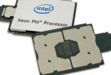 Сотрудники Intel не дали похоронить Omni-Path и создали собственную компанию для её развития