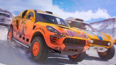 Создатель Dirt 5 рассказали о «разрыве» между процессорами Xbox X и PS 5