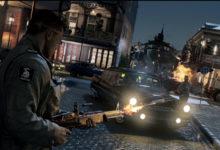 Создатель Mafia планировал реализовать в третьей части амбициозный сюжет с двумя протагонистами, но 2K Games отказала