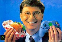 Создатель Xbox сказал, что Microsoft не разбирается в играх