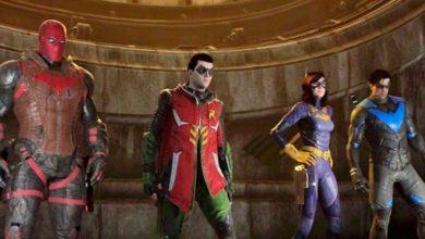 Создатели Suicide Squad и Gotham Knights поделились подробностями