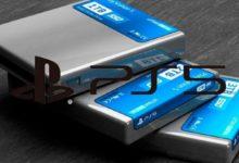 SSD PlayStation 5 может оказаться рекордно тесным