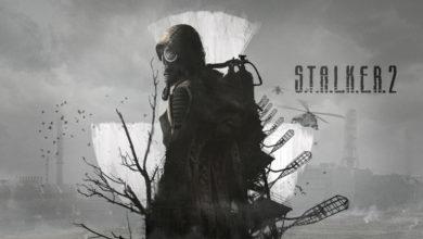 S.T.A.L.K.E.R. 2: подозрительный скриншот и намёки на связь с Call of Pripyat
