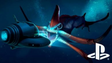Subnautica и Below Zero выйдут на PS 5, а версия для PS 4 сможет обновиться