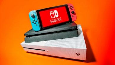 Судья по иску Epic Games против Apple предупредила о последствиях для Microsoft, Sony и Nintendo