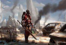 Создатели Wasteland работают над двумя новыми RPG