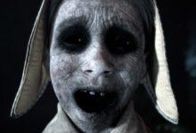 The Dark Pictures Anthology: Little Hope собирает слабые оценки