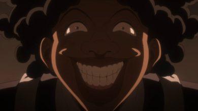 The Guardian объяснила, что в японском аниме неправильно изображают чёрных