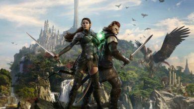 Тодду Говарду сложно представить The Elder Scrolls VI эксклюзивом Xbox и PC