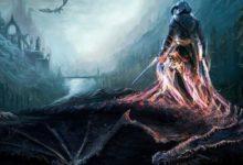 Тодду Говарду трудно представить The Elder Scrolls 6 только на Xbox и ПК