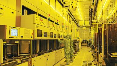 TSMC не собирается наживаться на дефиците производственных мощностей, повышая цены