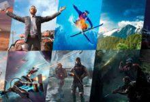 Ubisoft готовит грандиозный анонс. Французы заказали очень дорогой трейлер