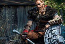 Ubisoft обвиняют в попытке запутать фанатов Assassin's Creed Valhalla