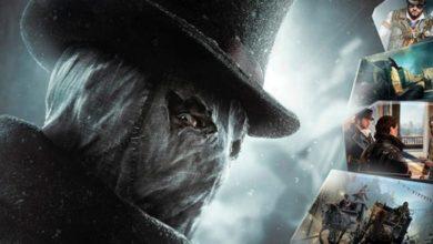 Ubisoft подтверждает проблемы обратной совместимости у PlayStation 5