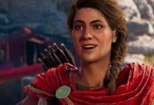 Ubisoft снова под огнём. 25% сотрудников жалуются на условия труда