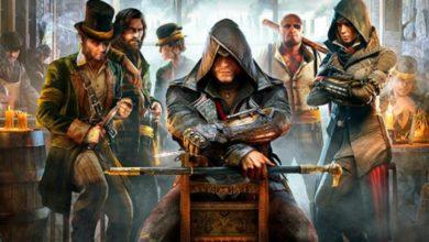 Ubisoft удалила новость о неполной обратной совместимости для PS 5