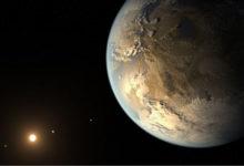 Учёные выявили 24 планеты с лучшими условиями для жизни, чем на Земле