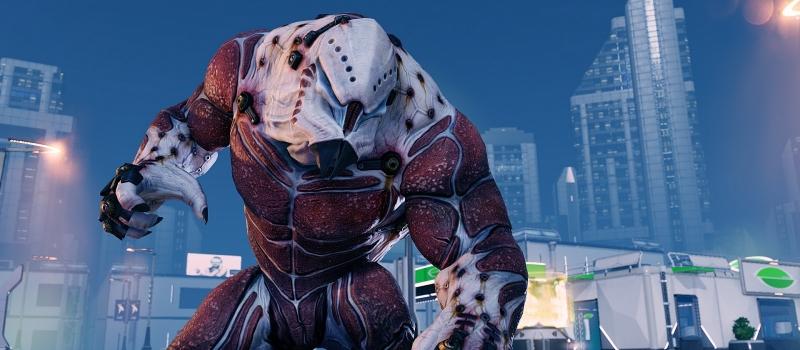 Уничтожать пришельцев в XCOM 2 можно будет на iPhone и iPad