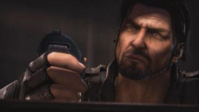 Ушла эпоха: Blizzard объявила о прекращении активной поддержки StarCraft II и намекнула на будущее серии