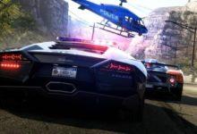 Утечка: скриншоты, дата выхода и детали ремастера Need for Speed Hot Pursuit
