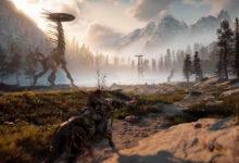 В 8К на RTX 3090: блогер продемонстрировал работу The Witcher 3, Crysis 3, Horizon Zero Dawn и других игр