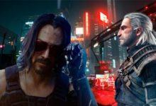 В Cyberpunk 2077 анимация речи будет лучше, чем в The Witcher 3