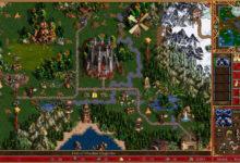 В магазине Ubisoft началась распродажа стратегий: Heroes of Might and Magic, Anno и Settlers