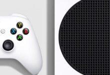 В Microsoft признали некоторые проблемы, связанные с Xbox S