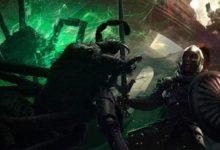 В раннем доступе Steam вышло RPG Solasta: Crown of the Magister