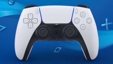 В России стартовали предзаказы PlayStation 5 — версию с дисководом отдают со скидкой
