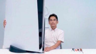 В Сети смеются над попытками Sony «увеличить» PlayStation 5