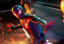 В Spider-Man: Miles Morales будет новая боевая философия