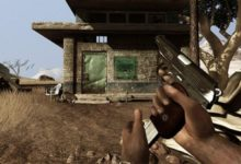 В свободный доступ выложили ремастер Far Cry 2