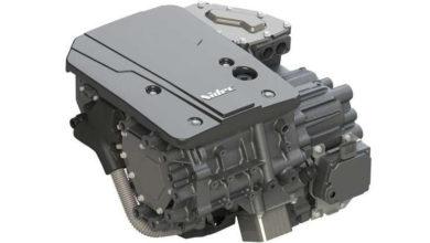 Ведущий производитель электромоторов для HDD инвестирует $10 млрд в тяговые двигатели для электромобилей