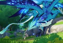 Версии для некстген-консолей, новые персонажи и город: разработчики Genshin Impact рассказали о будущем игры