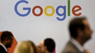 Власти США хотят оставить Google без Chrome
