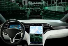 Водители напуганы автопилотом Tesla: он делает на дороге странные вещи