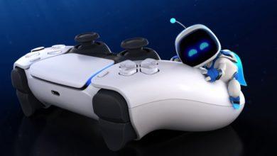 Впервые показали, как работают адаптивные триггеры контроллера от PlayStation 5 — видео
